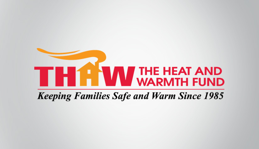 Guiding Those Who Help and Those Who Need Help , The Heat and Warmth Fund