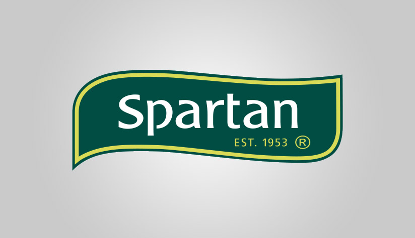 Television Campaign , Spartan Stores