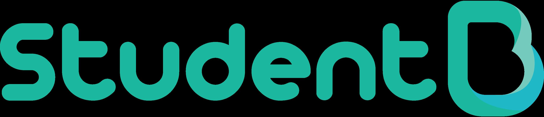 StudentB.eu