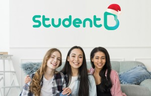 Find or list Student accommodation