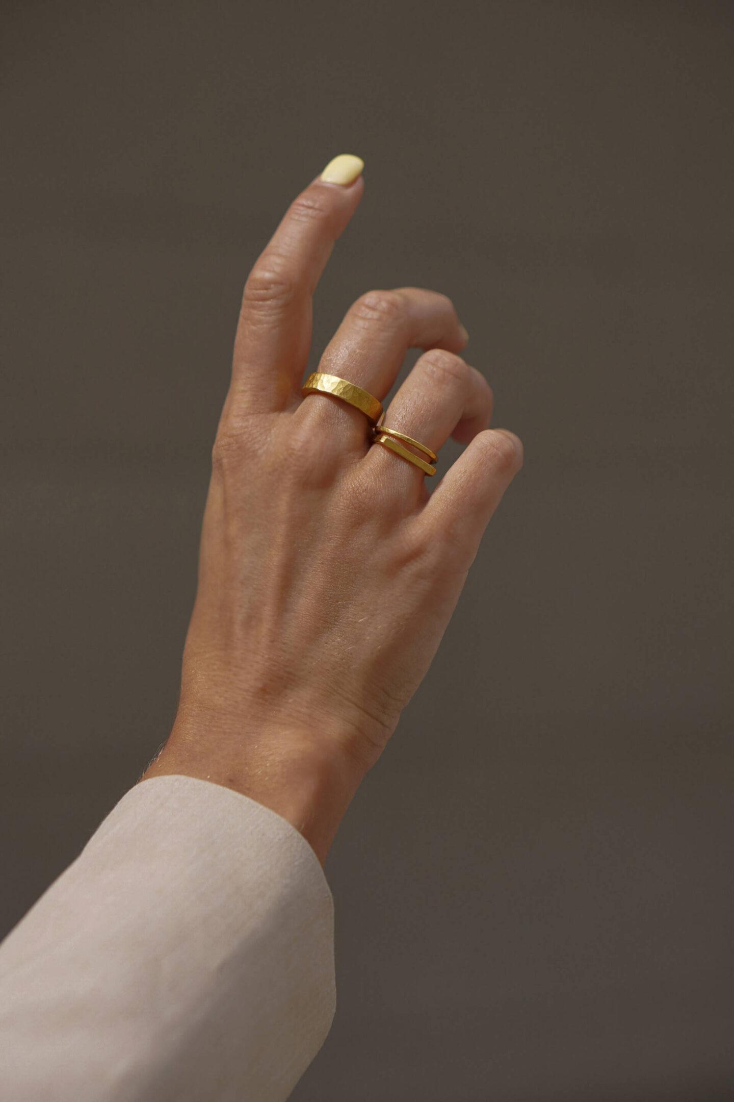 style-appetite-fokus-nachhaltigkeit:-injewels-designerschmuck-pure-love-ringe-pureLove