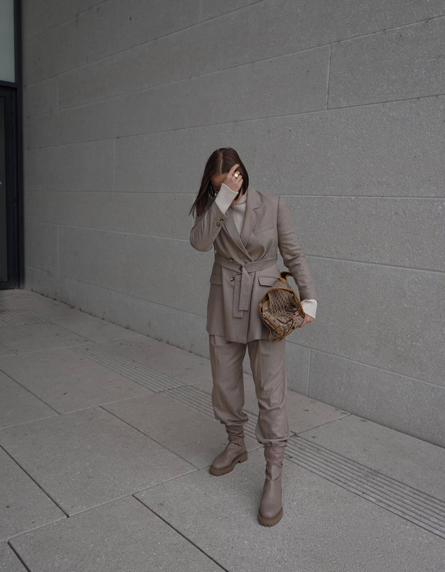 style-appetite-herbst-in-berlin---outfits--the-city