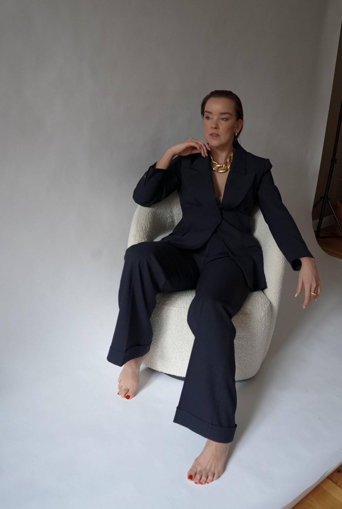 lockdown-boredom-oder-der-perfekte-retro-suit