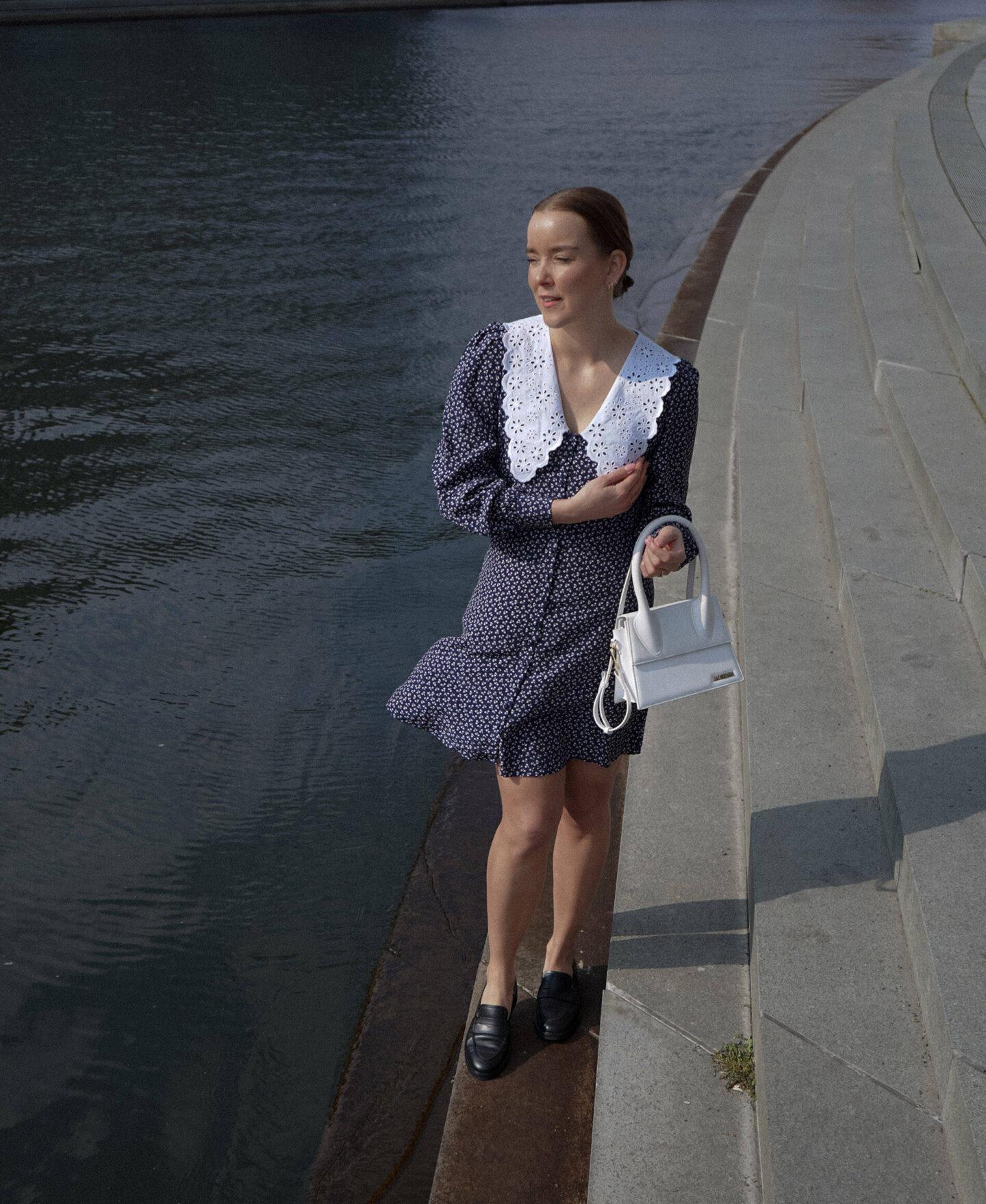 modetrends-im-fruhling-sommer-2021