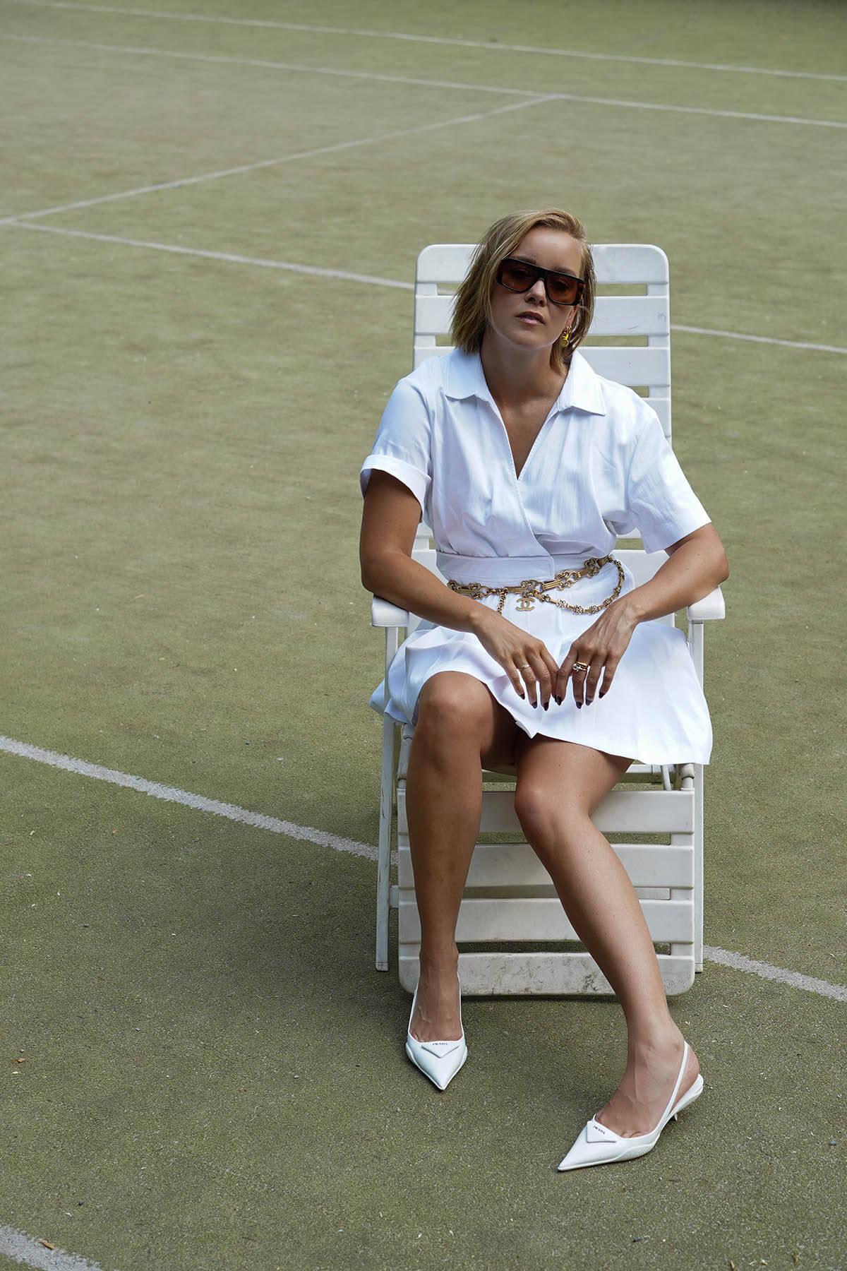 on-the-court---warum-wir-jetzt-tennis-gear-tragen