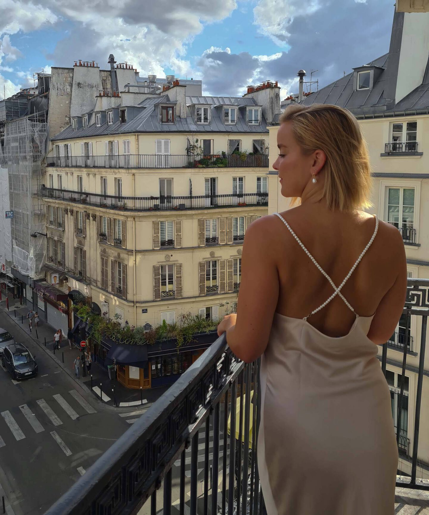 spatsommer-in-paris---vlog-cafes-photo-spots--chanel-shopping