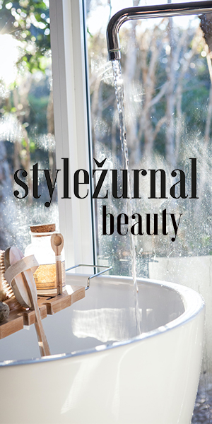 stylezurnal_beauty