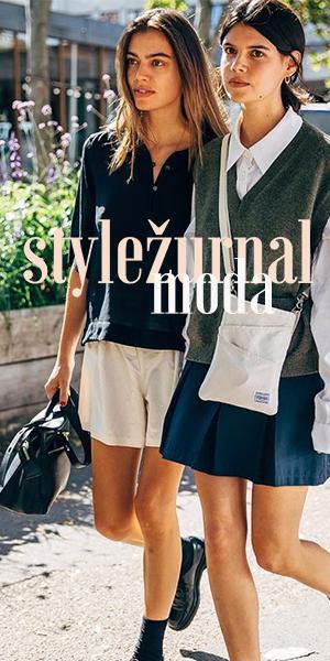 stylezurnal_moda