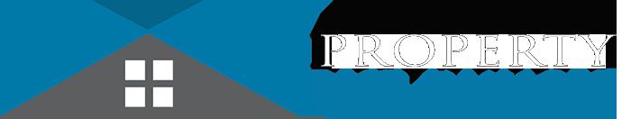 Property List Manager Logo