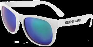 sun-a-wear glasses