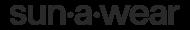 sun-a-wear Logo