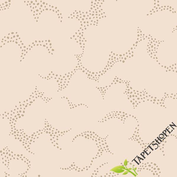 Tapeter Wonderland 1457 1457 Mönster