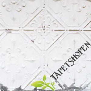Tapeter Reclaimed 2701-22305 2701-22305 Mönster