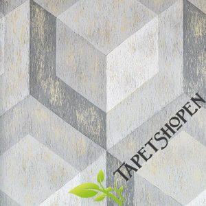 Tapeter Reclaimed 2701-22306 2701-22306 Mönster