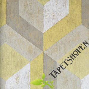Tapeter Reclaimed 2701-22309 2701-22309 Mönster