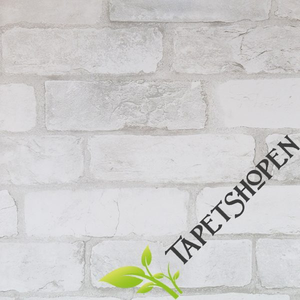Tapeter Reclaimed 2701-22321 2701-22321 Mönster