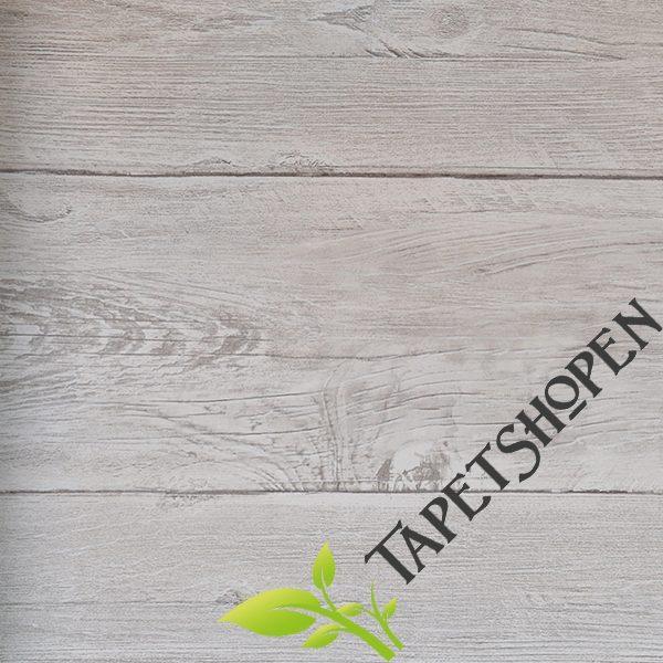 Tapeter Reclaimed 2701-22323 2701-22323 Mönster