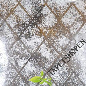 Tapeter Reclaimed 2701-22326 2701-22326 Mönster