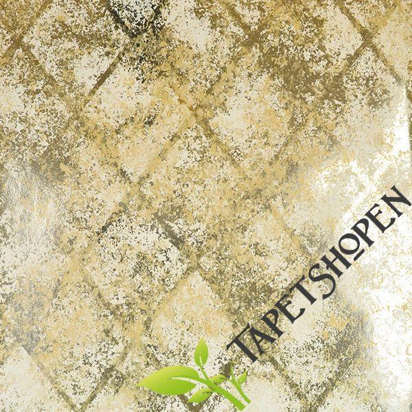 Tapeter Reclaimed 2701-22327 2701-22327 Mönster
