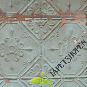 Tapeter Reclaimed 2701-22331 2701-22331 Mönster