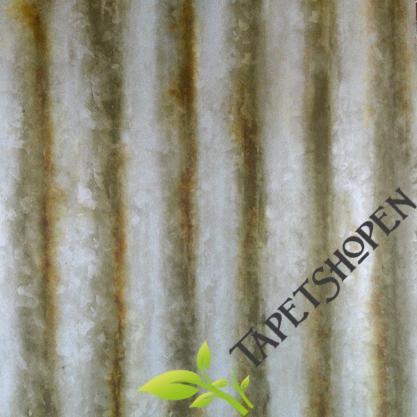 Tapeter Reclaimed 2701-22335 2701-22335 Mönster