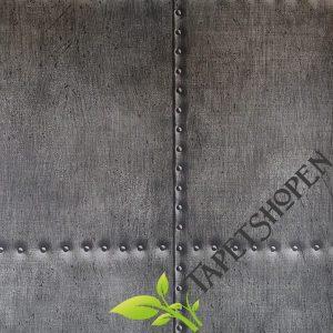 Tapeter Reclaimed 2701-22342 2701-22342 Mönster