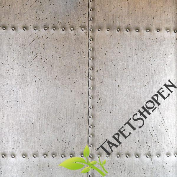 Tapeter Reclaimed 2701-22343 2701-22343 Mönster