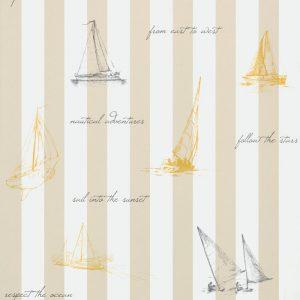 Tapeter Stars & Stripes 2800012 2800012 Mönster