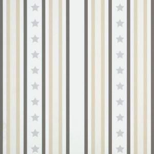 Tapeter Stars & Stripes 2800081 2800081 Mönster
