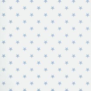 Tapeter Stars & Stripes 2800092 2800092 Mönster