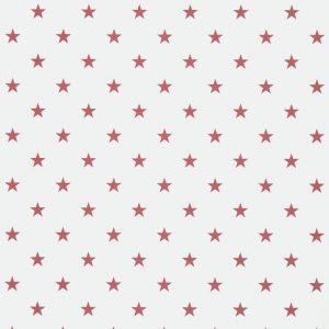 Tapeter Stars & Stripes 2800093 2800093 Mönster