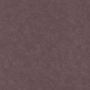 Tapeter Stars & Stripes 2800114 2800114 Mönster