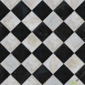 Tapeter Tiles 3000001 3000001 Mönster