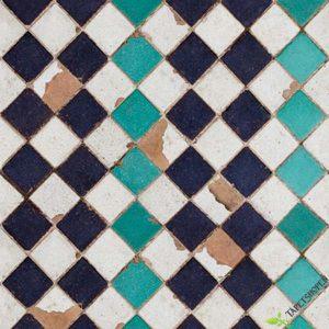 Tapeter Tiles 3000003 3000003 Mönster