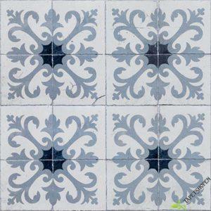 Tapeter Tiles 3000014 3000014 Mönster