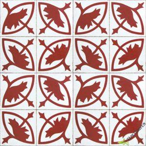 Tapeter Tiles 3000015 3000015 Mönster