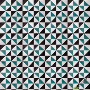 Tapeter Tiles 3000016 3000016 Mönster