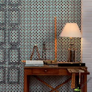 Tapeter Tiles 3000016 3000016 Interiör