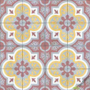 Tapeter Tiles 3000018 3000018 Mönster