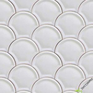 Tapeter Tiles 3000024 3000024 Mönster