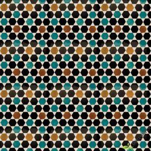 Tapeter Tiles 3000034 3000034 Mönster
