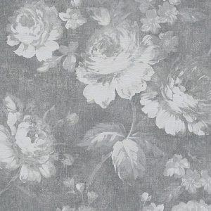 Tapeter Secret Garden 33604-1 33604-1 Mönster