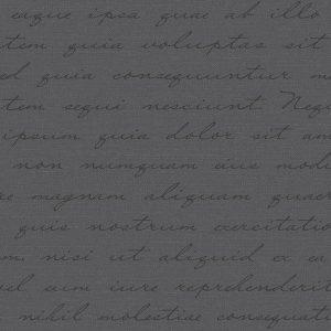 Tapeter Script 347523 347523 Mönster
