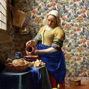 Tapeter Masterpiece 358011 358011 Interiör