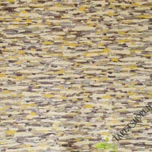 Tapeter Masterpiece 358040 358040 Mönster