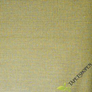 Tapeter Masterpiece 358050 358050 Mönster