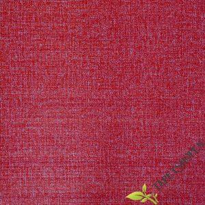 Tapeter Masterpiece 358053 358053 Mönster