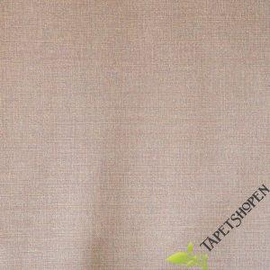 Tapeter Masterpiece 358055 358055 Mönster