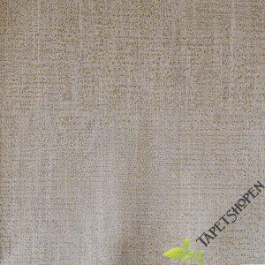 Tapeter Masterpiece 358065 358065 Mönster