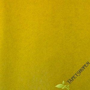 Tapeter Masterpiece 358080 358080 Mönster